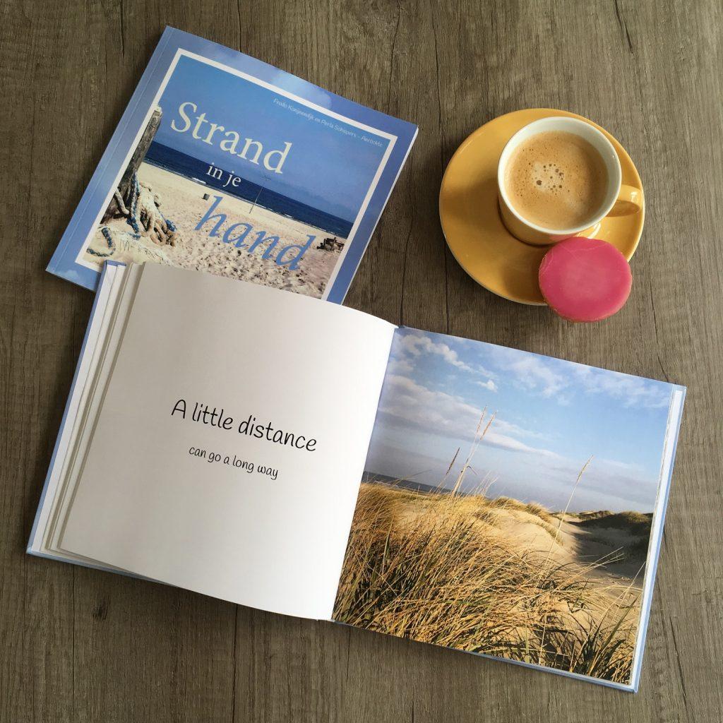 koffietafelboek